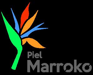 Piel Marroko