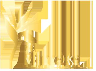 PielMarroko